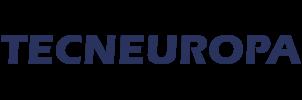tecneuropa-logo-home