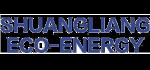 tecneuropa_logo_shuangliang_eco_energy_chi_siamo