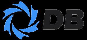 logo_db_chi_siamo