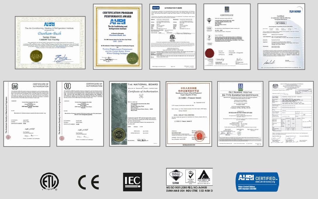 tecneuropa_db_certificazioni
