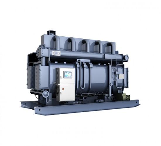 tecneuropa_prima_categoria_absorption_heat_pump