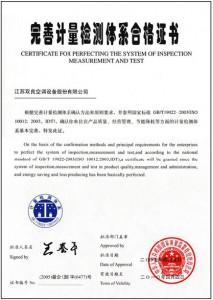 tecneuropa_shuangliang_certificati_01