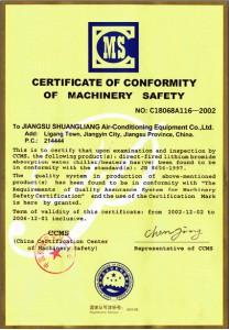 tecneuropa_shuangliang_certificati_03