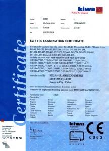 tecneuropa_shuangliang_certificati_08