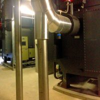 SHUANGLIANG ECO-ENERGY N.3 HSB-661
