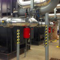 SHUANGLIANG ECO-ENERGY N.2 HSB-661