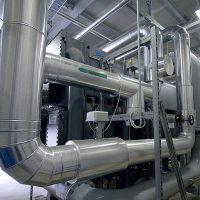 SHUANGLIANG ECO-ENERGY HSA-579 AEROPORTO LINATE